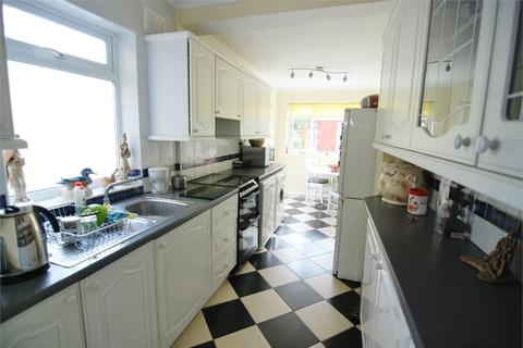 3 bedroom semi-detached house for sale - Chartley Avenue, Neasden