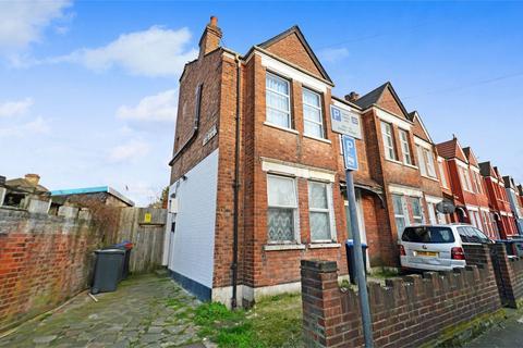 6 bedroom maisonette for sale - Brenthurst Road, Willesden