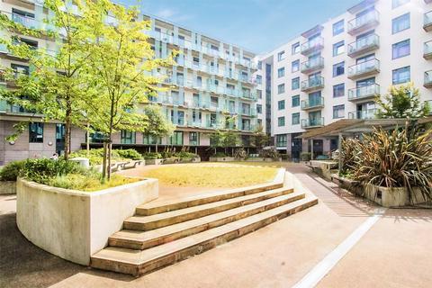 1 bedroom flat for sale - Forum House, Wembley Park