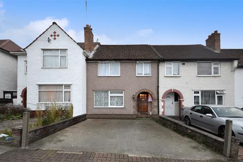 3 bedroom terraced house for sale - Ballards Road, Neasden