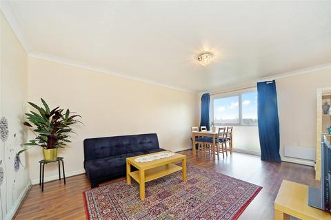 2 bedroom flat for sale - Hazelwood Court, Neasden Lane North, Neasden