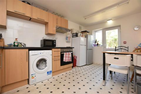 1 bedroom flat to rent - Felixstowe Road, Kensal Green