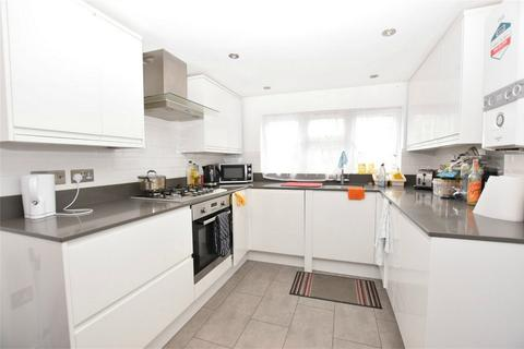1 bedroom flat to rent - Valliere Road, London