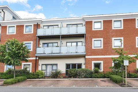 2 bedroom apartment for sale - Heron House, Rushley Way, Reading, RG2