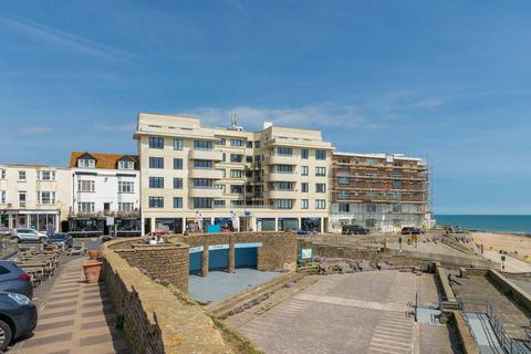 2 bedroom apartment for sale - St Margarets, High Street, Rottingdan, Brighton BN2
