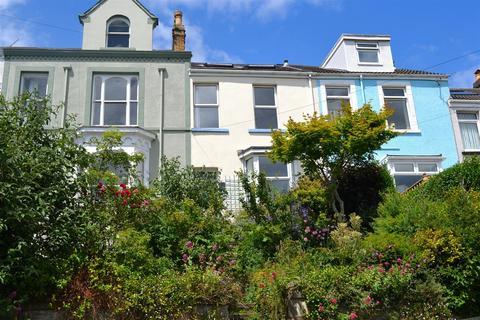 2 bedroom terraced house for sale - Penmaen Terrace, Swansea