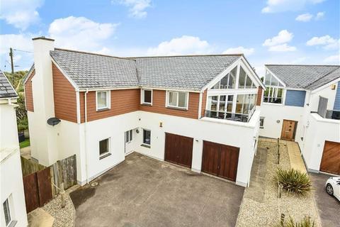 4 bedroom detached house for sale - Lane End, Instow, Bideford, Devon, EX39
