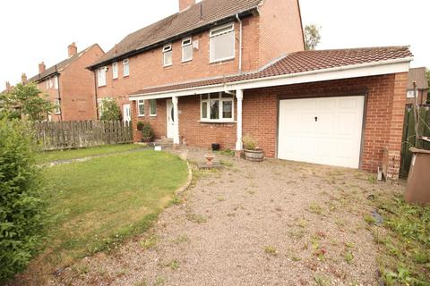 2 bedroom house for sale - Elmsford Grove, Newcastle Upon Tyne