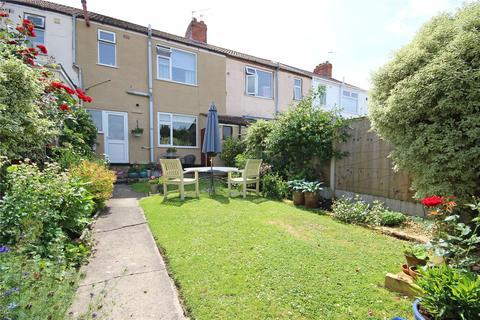 3 bedroom terraced house to rent - Southmead Road, Westbury-on-Trym, Bristol, Bristol, City of, BS10