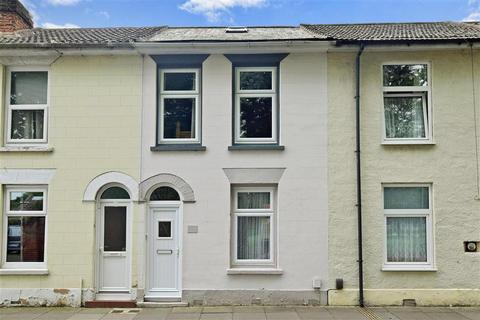 2 bedroom terraced house for sale - Alver Road, Portsmouth, Hampshire