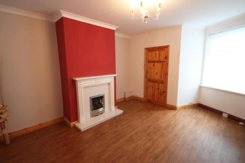 2 bedroom flat to rent - Chillingham Road, Heaton, Newcastle Upon Tyne, Tyne & Wear, NE6 5SD
