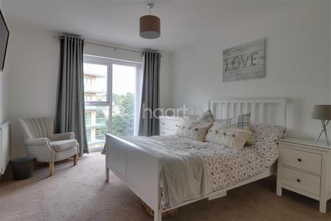 1 bedroom flat to rent - Langley Square, DA1