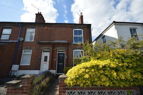 3 bedroom house for sale - Green Hills Road, Norwich