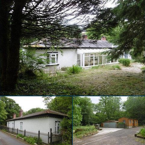 3 bedroom detached house for sale - Llanarthney, Carmarthen, Carmarthenshire.