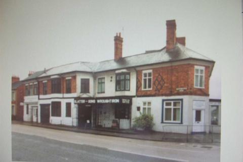 10 bedroom property for sale - Former Slatter & Sons Metal Works, 61A-C Spencer Bridge Road, Northampton