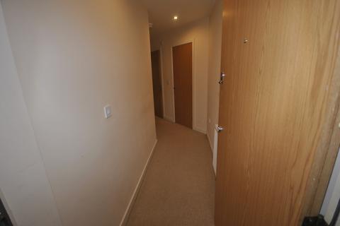2 bedroom apartment for sale - Ellesmere House, Ellesmere Park, Eccles, Manchester M30
