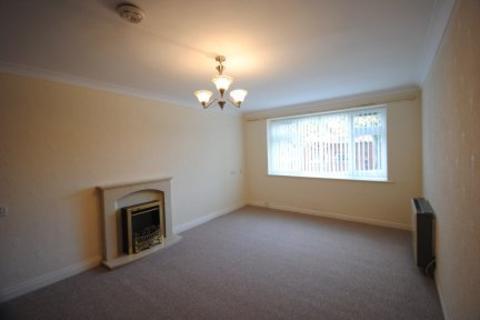 1 bedroom apartment for sale - Princes Court, Monton, Manchester M30