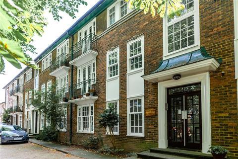 Property Sales In Stanhope Garden
