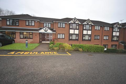 1 bedroom apartment for sale - Princes Court, Monton, Eccles, Manchester M30