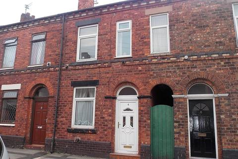 3 bedroom terraced house for sale - Sumner Street, Atherton, Manchester
