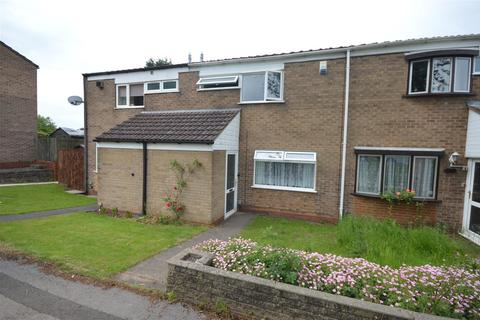 3 bedroom terraced house for sale - Vardon Way, Birmingham