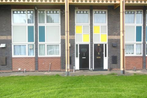 2 bedroom maisonette for sale - Linden Close, (Western Ave), Bentley