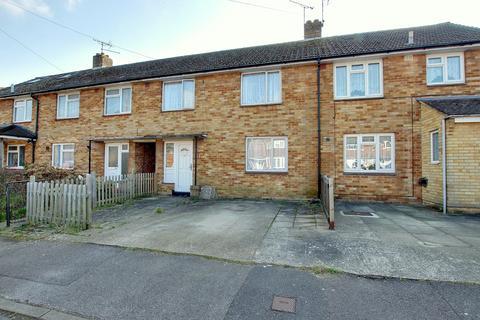3 bedroom terraced house for sale - Havant