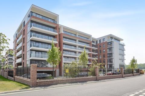 2 bedroom apartment to rent - Kingman Way, Newbury, RG14