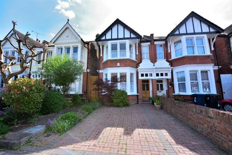4 bedroom semi-detached house to rent - Sherborne Gardens, Ealing, W13