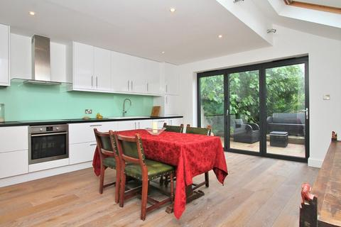 4 bedroom house for sale - Sackville Road