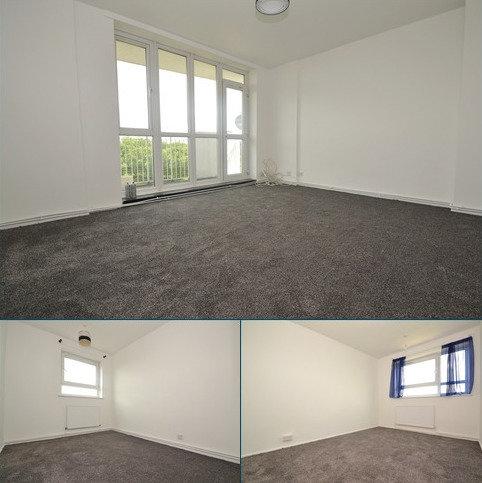 2 bedroom flat to rent - Bredgar House SE13