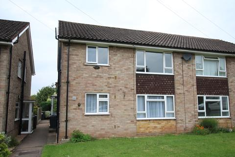 2 bedroom maisonette for sale - Harland Road, Four Oaks, Sutton Coldfield  B74