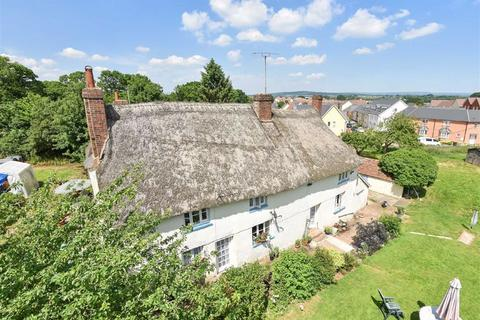 5 bedroom detached house for sale - Pinn Hill, Exeter, Devon, EX1