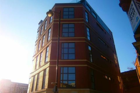 1 bedroom apartment to rent - Caxton House, City Centre, Manchester, M3