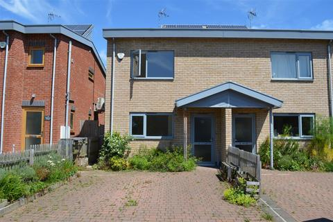 2 bedroom semi-detached house for sale - Buttercup Grove, Ratby, Leicester