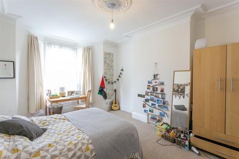 2 bedroom flat to rent - Wolseley Gardens, Jesmond Vale, Newcastle upon Tyne