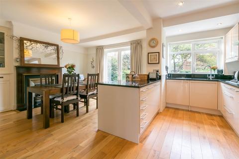 3 bedroom house to rent - Beatty Avenue, Jesmond, Newcastle Upon Tyne