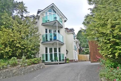2 bedroom flat for sale - 48 Surrey Road, Bournemouth, Dorset