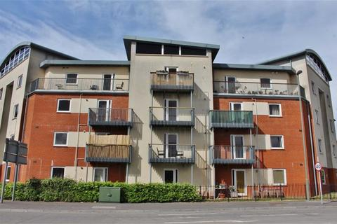 2 bedroom apartment to rent - Suffolk Drive, Gloucester