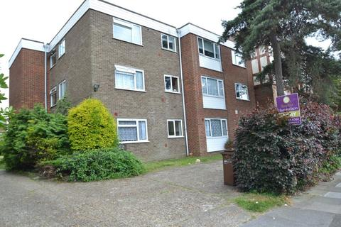 1 bedroom flat to rent - Kinross Court, Bromley