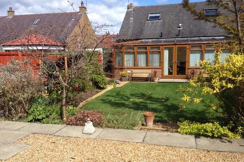 3 bedroom detached house to rent - Durham Road South, Duddingston, Edinburgh, EH15 3PD