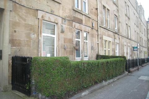 1 bedroom flat to rent - Orwell Terrace, Dalry, Edinburgh, EH11 2DU