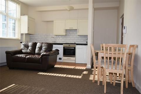 1 bedroom flat to rent - Park Lane, Wembley