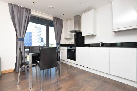 1 bedroom flat to rent - Pinnacle Tower, Wembley Park