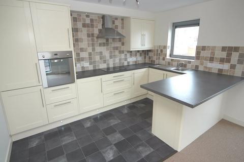 2 bedroom flat to rent - Biscop House, Sunniside, Sunderland, Tyne & Wear