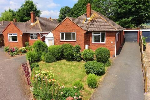 3 bedroom detached bungalow for sale - Mayfield Road, Pinhoe, EXETER, Devon