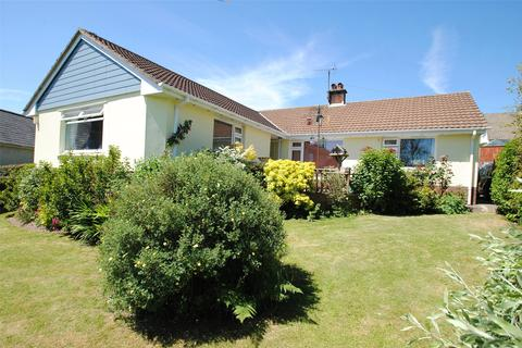 3 bedroom house for sale - Back Lane, North Molton