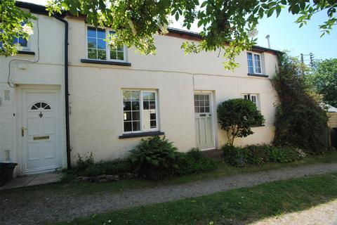2 bedroom semi-detached house for sale - Orchard Road, Knowle Braunton