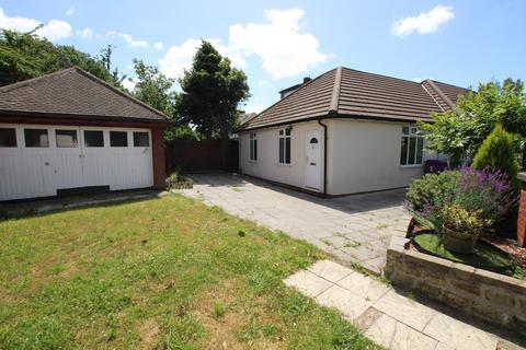 3 bedroom bungalow for sale - Gressingham Road, Mossley Hill, Liverpool., Liverpool, L18