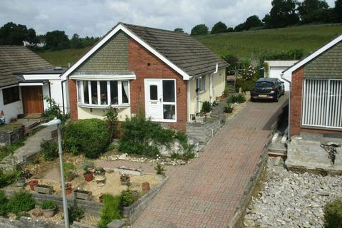 2 bedroom detached house for sale - 5 Church View, Llanblethian, Vale of Glamorgan, CF71 7JJ